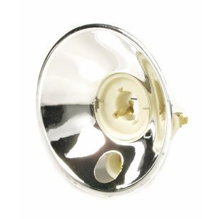「ヘッドライトレフレクター BOSATTA Ø 105 mmTitle」の製品画像