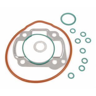 「ガスケットSET シリンダー TOP PERFORMANCE 用途: 商品番号 TP9921640 68 cm³Title」の製品画像