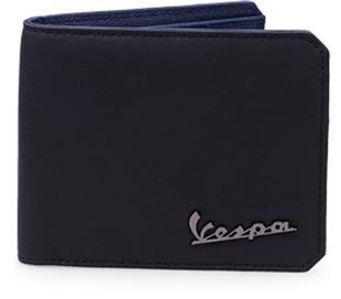 「財布 Vespa FastTitle」の製品画像