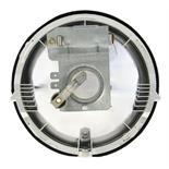 「ヘッドライト PIAGGIO ラウンド Ø 135 mmTitle」の製品画像