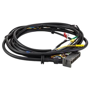 「ケーブル ハーネス SIP DUCATI E イグニッションへの改造用Title」の製品画像