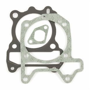 「ガスケットSET シリンダー MALOSSI 用途: 商品番号 M3111393 187 cm³Title」の製品画像