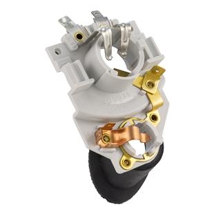 「ヘッドライトコネクターTitle」の製品画像