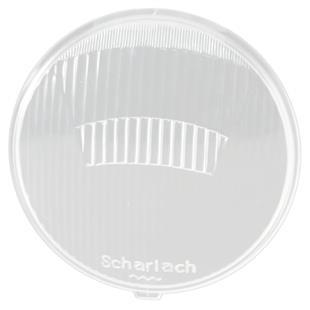 「ヘッドライトレンズ SCHARLACH Ø 110 mmTitle」の製品画像