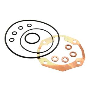 「ガスケットSET PARMAKIT TSV10R 177 cm³Title」の製品画像