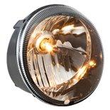 「ヘッドライト PIAGGIO UKTitle」の製品画像
