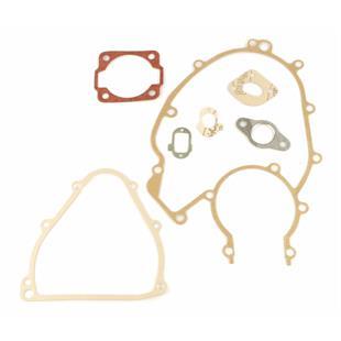「ガスケットSET エンジン RMSTitle」の製品画像
