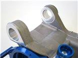 「エンジン ケース CasaPerformance CasaCaseTitle」の製品画像