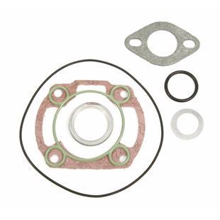 「ガスケットSET シリンダー MALOSSI 用途: 商品番号 M319541 68 cm³Title」の製品画像