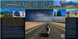 「SIP Customer Bulletin CURVE Ausgabe 10/2020Title」の製品画像
