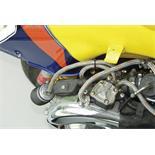 「ガソリン ポンプ DELL'ORTOTitle」の製品画像