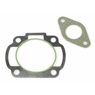 「ガスケットSET シリンダー POLINI 用途: 商品番号 P1660076/P1660076R 68 cm³Title」の製品画像