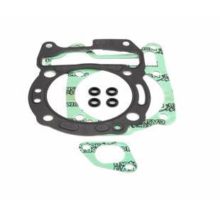 「ガスケットSET シリンダー MALOSSI 用途: 商品番号 3113927とオリジナル シリンダー 258 cm³Title」の製品画像