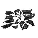 「トリム キット STR8Title」の製品画像