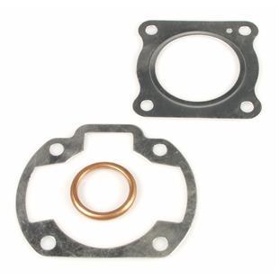 「ガスケットSET シリンダー POLINI 用途: 商品番号 P1420149 68 cm³Title」の製品画像