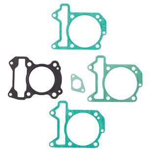 「ガスケットSET シリンダー POLINI 用途: 商品番号 P1400216Title」の製品画像