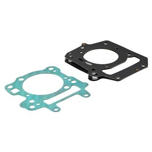「ガスケットSET シリンダー POLINI 用途: 商品番号 P146081 177 cm³Title」の製品画像