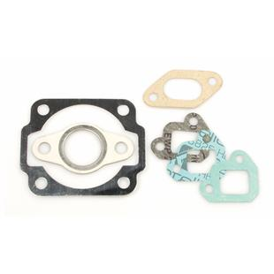 「ガスケットSET シリンダー POLINI 用途: 商品番号 1400110L / 1400051L DA 102/130 cm³Title」の製品画像