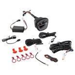 「回転スピードメーター/タコメーター SIP 2.0Title」の製品画像