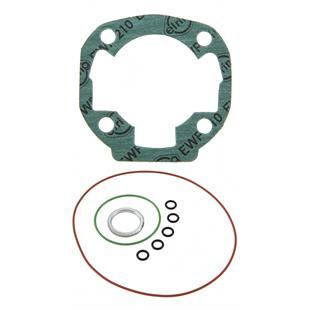 「ガスケットSET シリンダー MALOSSI 用途: M315098/M318394/M318393Title」の製品画像
