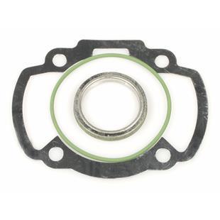 「ガスケットSET シリンダー POLINI 用途: 商品番号 P1190077/P1420147/P1190077R P1420147R 68 cm³Title」の製品画像