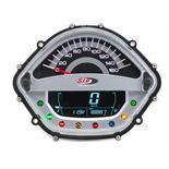 「回転スピードメーター/タコメーター SIPTitle」の製品画像
