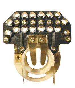 「ヘッドライトコネクター BOSATTATitle」の製品画像