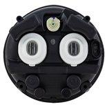 「ヘッドライト PIAGGIO LEDTitle」の製品画像