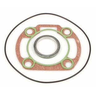 「ガスケットSET シリンダー MALOSSI 用途: 商品番号 M318284/M318430/M318460/ M318559 MHR TeamTitle」の製品画像