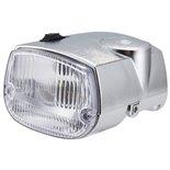 「ヘッドライト BOSATTA オーバルTitle」の製品画像