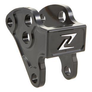 「後方下降装置 ZELIONI ショックアブソーバを約 2cm下げるため, リアTitle」の製品画像