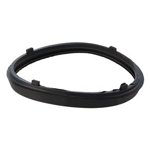 「ガスケット SIP タコメーター/ステアリングヘッドTitle」の製品画像