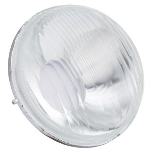 「ヘッドライト Carello Ø 125 mmTitle」の製品画像