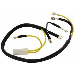 「ケーブル セット ランプ スイッチ, ハンドルTitle」の製品画像