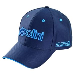 「キャップ POLINI ロゴTitle」の製品画像