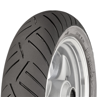 """Productafbeelding voor 'Band CONTINENTAL Scoot Front 120/70 -15"""" 56S TL M/CTitle'"""