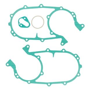 Productafbeelding voor 'Pakkingset motor SERIE PRO by STOFFI'S (dikte) 0,5/0,8mmTitle'