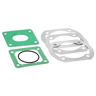 Productafbeelding voor 'Pakkingset cilinder PINASCO Zuera RR Big Bore 144 ccTitle'