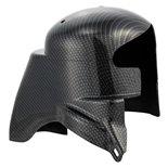 Productafbeelding voor 'Beschermkap Cilinder CARBONETitle'