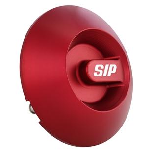 Productafbeelding voor 'Afdekking variodeksel SIP SERIES PORDOITitle'