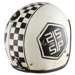 Productafbeelding voor 'Helm 70'S SIP 25 jaarTitle'