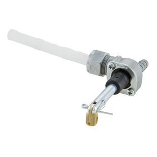 Productafbeelding voor 'Benzine Kraan OMG, Fast FlowTitle'