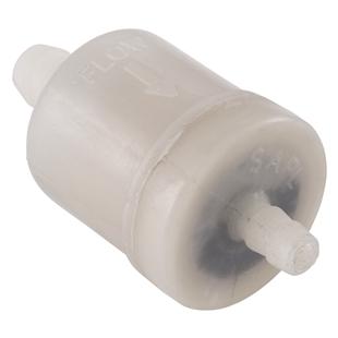 Productafbeelding voor 'Benzinefilter LMLTitle'