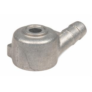 Productafbeelding voor 'Benzineslangaansluiting DELL'ORTO voor carburateur SHB 16.10-16.16F/M/NTitle'
