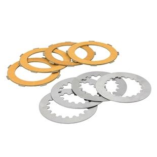 Productafbeelding voor 'Koppeling Platen FERODO voor koppeling COSA 2Title'