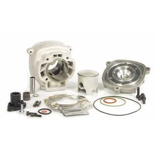 Productafbeelding voor 'Racing Cilinder MALOSSI MHR Team II 68 ccTitle'