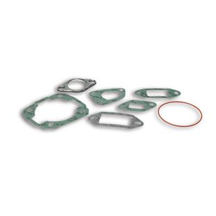 Productafbeelding voor 'Pakkingset cilinder MALOSSI voor Art. Nr. 31149300/31149290 MK II 136 ccTitle'