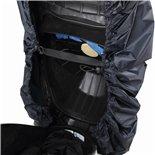 Productafbeelding voor 'Beschermhoes TUCANO URBANO Nano buddyseatTitle'