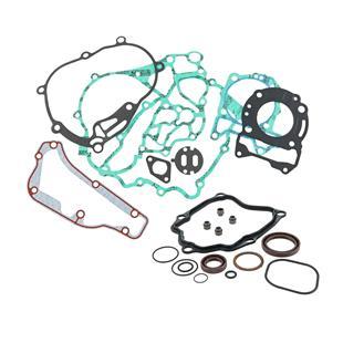 Productafbeelding voor 'Pakkingset motor PIAGGIOTitle'