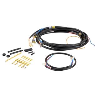 Productafbeelding voor 'Kabelboom SIP voor de conversie naar PARMAKIT/VESPATRONIC/MALOSSI/POLINI/PINASCO ontstekingTitle'